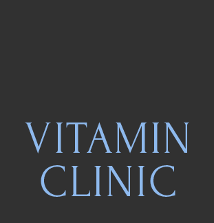 VITAMIN CLINIC
